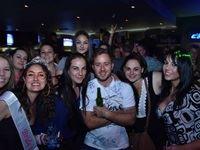 Billy's Braai Day Party