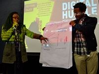 Fak'ugesi African Innovation Festival