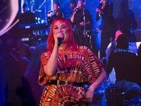 2016 Wawela Music Awards