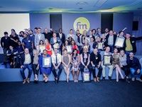 All the winners at Financial Mail AdFocus Awards 2016
