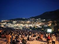 Wavescape Festival