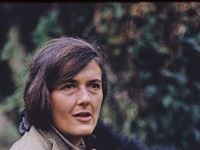 National Geographic produces new Fossey series
