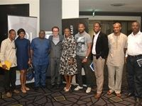 Highlights from Loeries® in Lagos, Nigeria