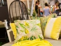 'Make your space your living dream' at Decorex DBN