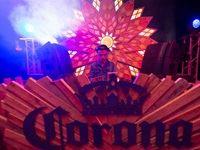 Corona SunSets Festival JHB