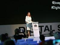 Highlights of the 2017 IAB Digital Summit