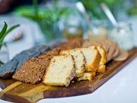 Sandton Mile chefs create Arnold Classic menu