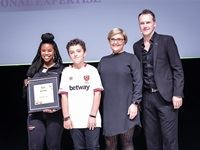 Sunday Times Generation Next youth survey winners announced