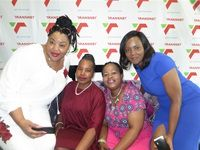 Transnet Port Terminals hosts Women's Day event