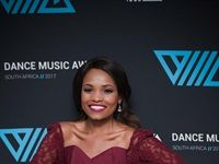Dance Music Awards South Africa