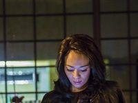 Charmaine Ramalope (GlamFoodie Blog)