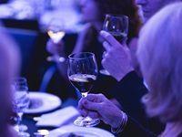 2017 CTIFM&F Awards