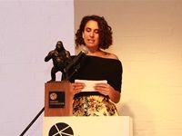 2017 Design Foundation Awards held in CT
