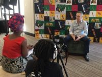 TBWA hosts its annual Africa Conference